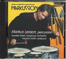 Markussion